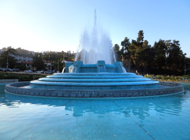 mulholland_fountain_111013b