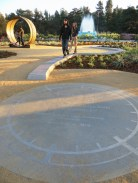 mulholland_fountain_111013n