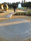 mulholland_fountain_111013n