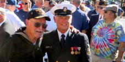 veteransday111113ai