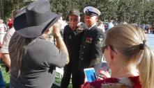 veteransday111113at