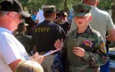 veteransday111113av