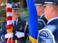 veteransday111113l
