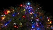 TreeLighting_120713ar