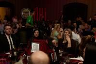 Celebrity Waiter 31