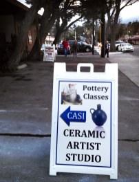 Ceramics_020714d