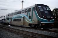 Metrolink Incident 20