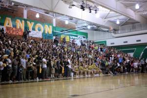 Student Sections 2