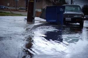 rain 3 (1)