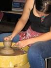 Ceramic Artist Studio Inc. (CASI) of Newhall