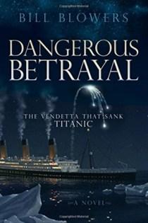 dangerousbetrayalbookcover