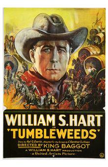 Tumbleweeds1925