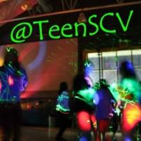 teenscenecity