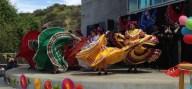 fiestamexicana_cityphoto040416