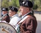 Parade_fv053016-35