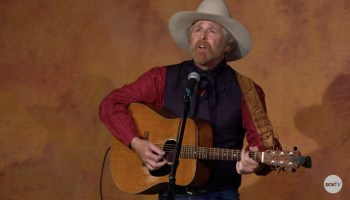 SCVTV com | OutWest Concert Series: Jerry Hall and Trick Shot