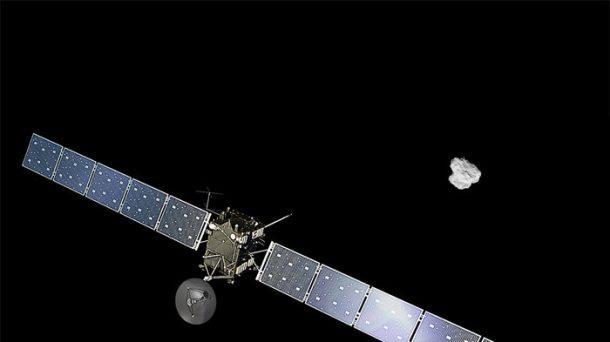 Rosetta_approaching_comet_node_full_image_2