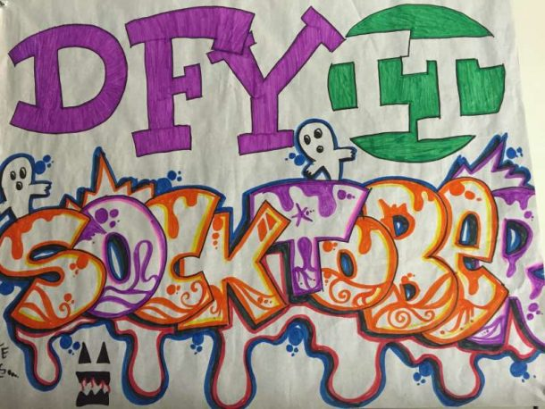dfyit-socktober-2015-3