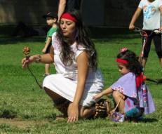 Indigenous Peoples Day Celebration