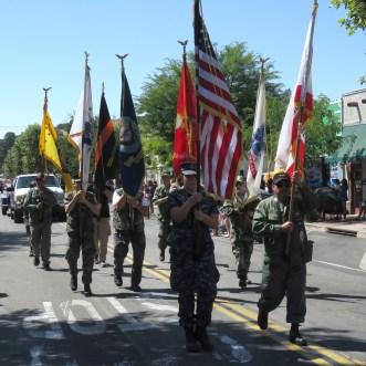 parade2017km