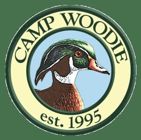 woodietrans