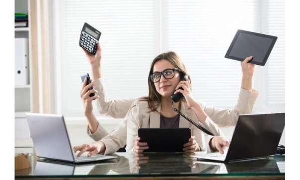 Risultati immagini per multitasking