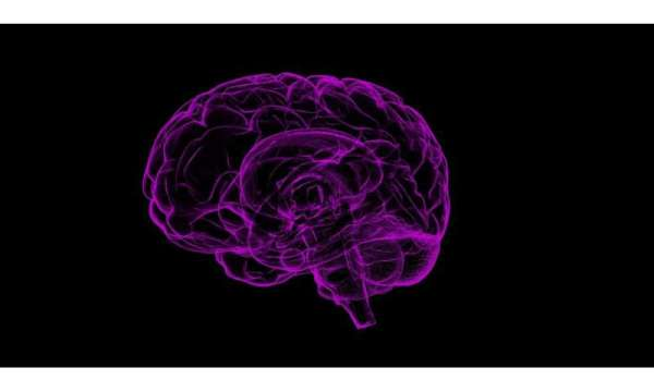 Alcohol byproduct contributes to brain chemistry changes in specific brain regions