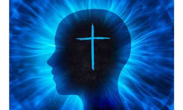 Can religion be explained by brain wiring? The faithful say no