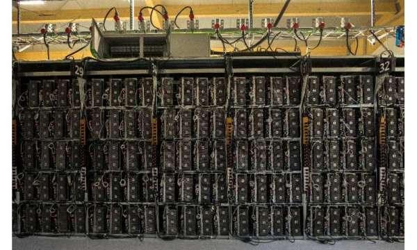 Quantum leap in computing as scientists claim
