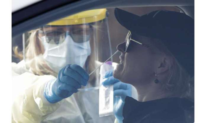Puzzling New Zealand virus outbreak grows to 17 cases