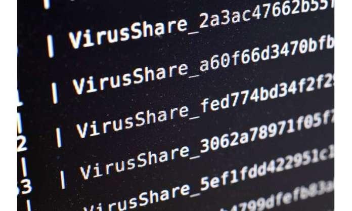 A maioria dos ciberataques com temas do COVID parece ser motivada financeiramente, dizem os pesquisadores