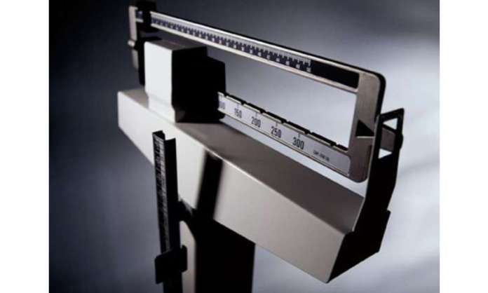 Remote weight-loss program optimized to cut costs, maximize results