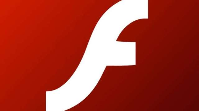 Adobe Flash est mort - il est temps de le supprimer de votre ordinateur