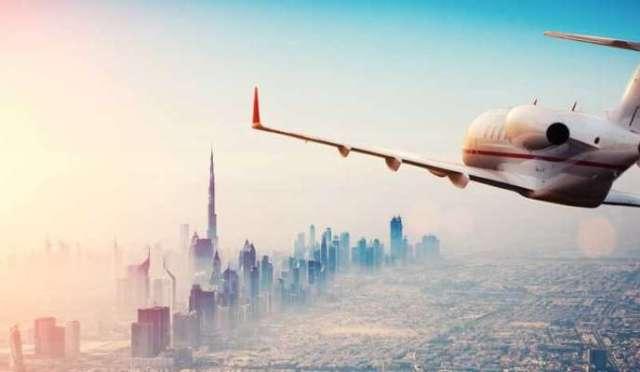 Comment réaliserons-nous un vol neutre en carbone à l'avenir?