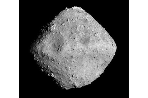 Meteorite amino acids derived from substrates more widely available in the early solar system