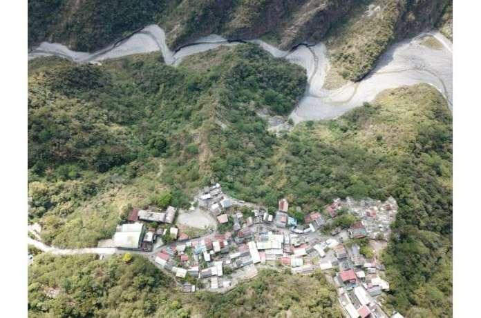 दक्षिणी ताइवान में जबरन पलायन पर चरम मौसम और भूविज्ञान के प्रभाव पर नया अध्ययन