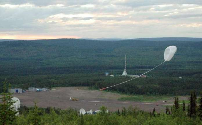 इस परियोजना ने वैज्ञानिकों और पर्यावरणविदों दोनों के बीच चिंताएं बढ़ा दी हैं