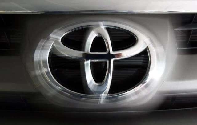 L'amende de 180 millions de dollars infligée à Toyota est la plus importante jamais infligée aux États-Unis pour avoir enfreint les exigences de déclaration des défauts d'émission
