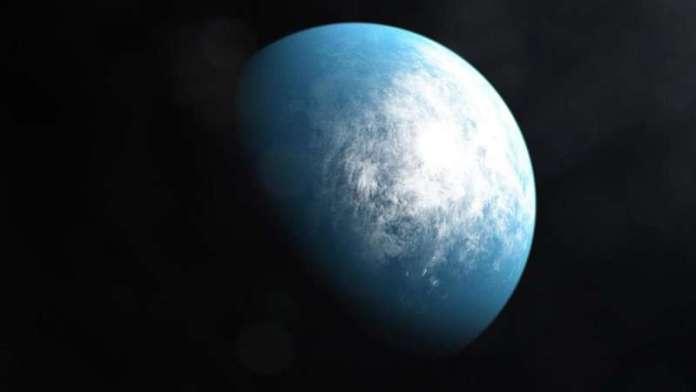UBCO शोधकर्ता भूविज्ञान का उपयोग करते हैं ताकि खगोलविदों को रहने योग्य ग्रह खोजने में मदद मिल सके