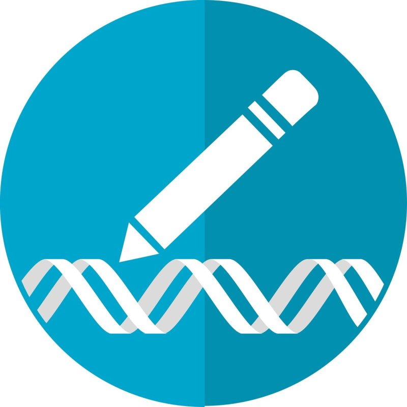 New CRISPR genome editing system offers a wide range of versatility in human cells