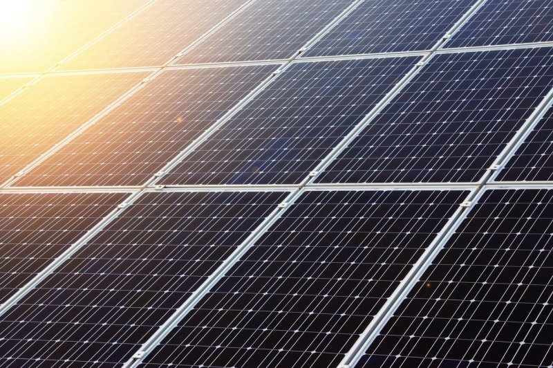 Research group advances perovskite solar technology for green energy production