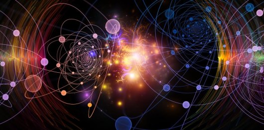 Quantum physics experiment shows Heisenberg was right about ...