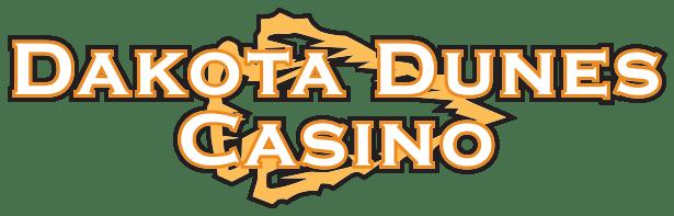 ddc-logo