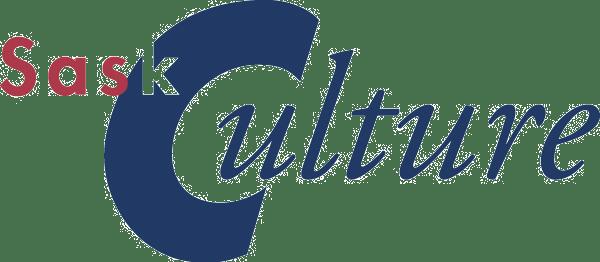 saskculture