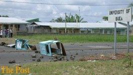 destructionatuniversityj.jpg