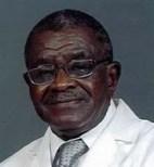Professor_ngu
