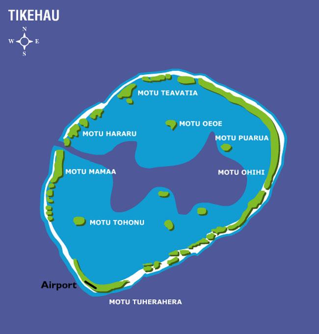 Tikehau_carte.jpg