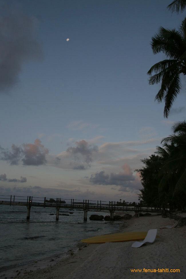 coucher_soleil_tikehau10.JPG