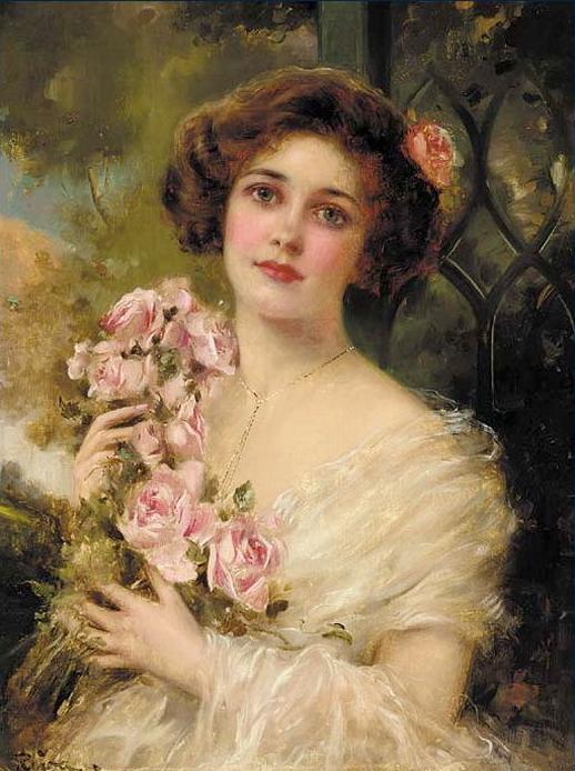 https://i2.wp.com/sd-5.archive-host.com/membres/images/164353825412355948/Emile_Vernon_Jeune_femme_aux_roses.jpg