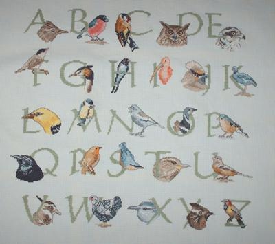 https://i2.wp.com/sd-5.archive-host.com/membres/images/164353825412355948/Projets_modeles/ABC_oiseaux_ob.jpg